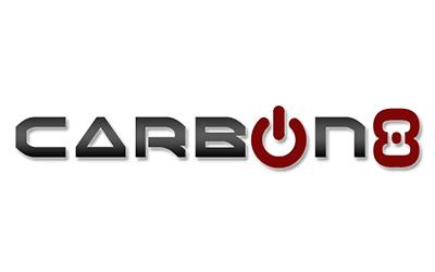 carbon8.jpg