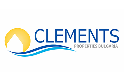 clementsproperties.jpg