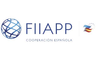 FIIAPP.jpg