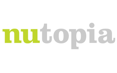 nutopia.jpg