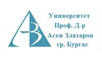 universityasenzlatorov.jpg