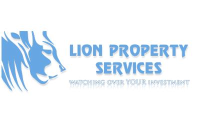 lionpropertyservices.jpg