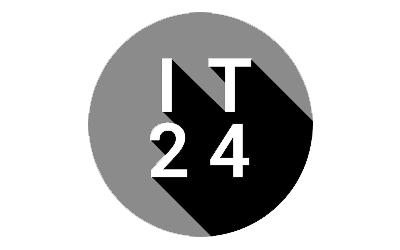 it24.jpg